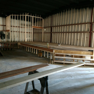 commercial-reno-church-stage.jpeg
