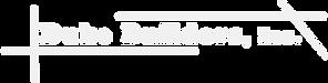 db-logo4-white.png