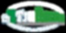 logo-no-blue.png