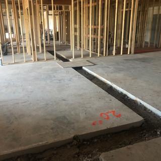 commercial-reno-plumbing-frame-2.jpeg