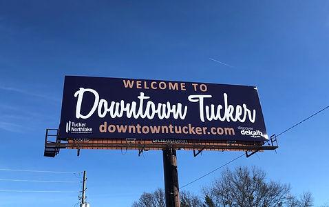 Tucker_GA.jpg