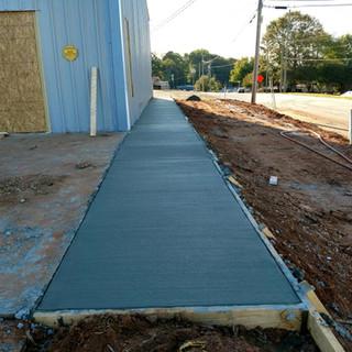 commercial-reno-new-sidewalk.jpeg