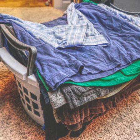 laundry-guide-wirecutter-slide-75XU-squa