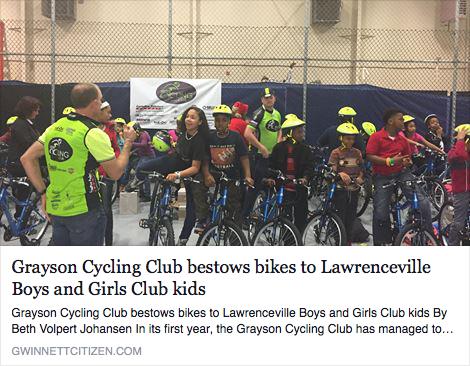 grayson-cycling-club-gwinnett-citizen-ph