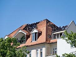 fire-roof-damage-loss.jpg