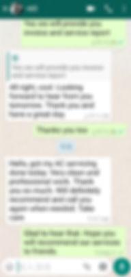 WhatsApp Image 2019-09-25 at 20.12.40 (1
