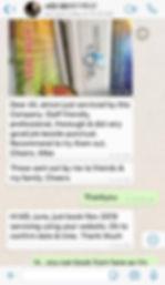 WhatsApp Image 2019-09-10 at 14.44_edite