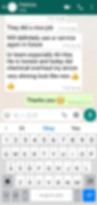 WhatsApp Image 2019-09-10 at 12.17.40.jp