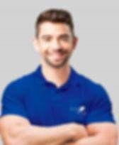 dortorcool employee