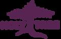 Holytree_logo_CMYK_transparent.png
