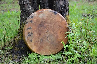 drum_item1.jpg