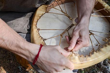 making_drum.jpg
