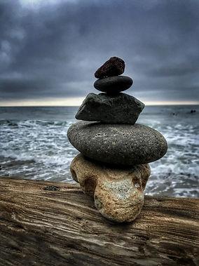 placeholder rocks.jpg