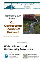 Our Conference Season of Harvest.jpg