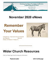 Pages from November eNews 2020.jpg