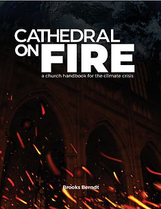 Cathedral on Fire.JPG