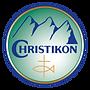Christikon_Logo_RGB.png