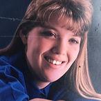 Carlee B.JPG