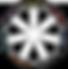 color pie logo.png