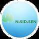 nsidsen_edited.png