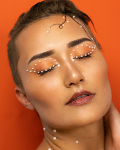 Editorial-Pearl-Makeup-look-course.png