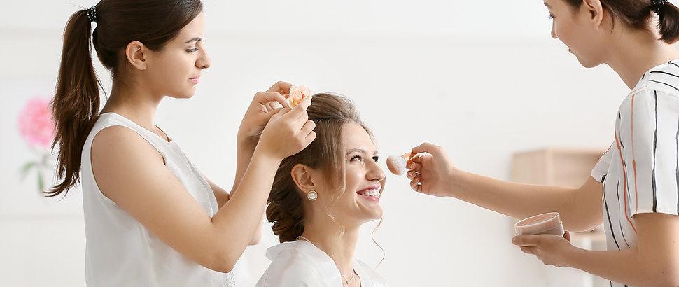 makeup cursus amsterdam den haag.jpeg