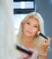 Quick Daytime Makeup 10 minutes