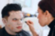 FX Makeup course 10.JPG