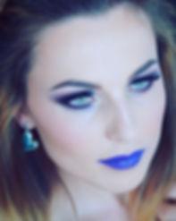 Avond make-up cursus
