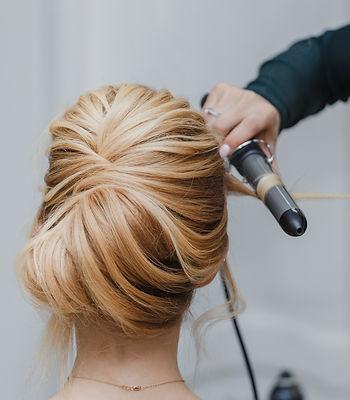 Bridal Hair course.jpeg