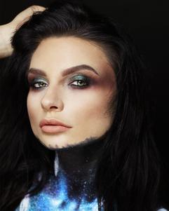 galaxy-makeup-3.png