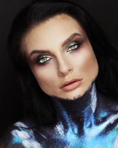 galaxy-makeup-2.png