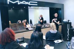 Mac Masterclass8.JPG