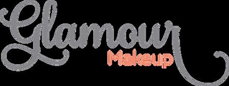 Glamour Makeup Academy