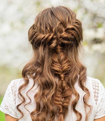 Brides_83571273.jpeg