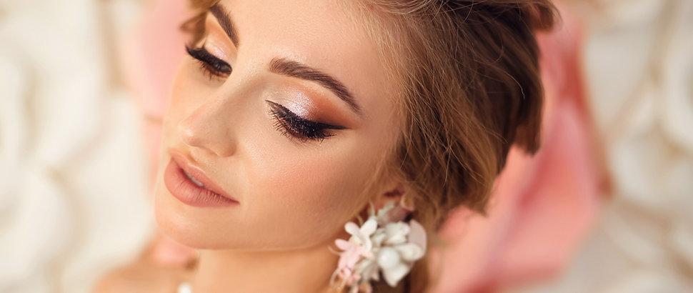 Bridal Makeup hair Course Bruids makeup cursus 2.jpeg