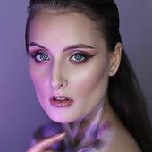 Editorial Makeup Waneska.jpg
