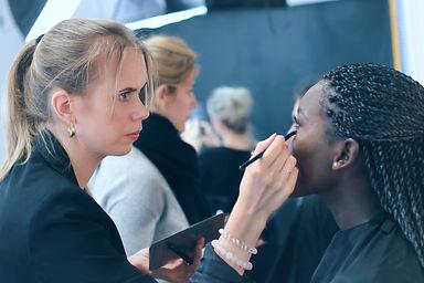Makeup students 2.JPG