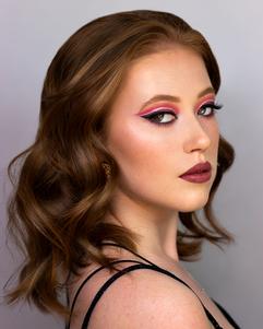 cut-crease-makeup-course.png