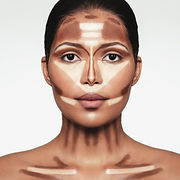 Contouring makeup dark skin.jpeg