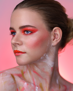Flower-Makeup-Editorial-Course.png