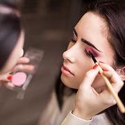 Makeup Artist Apply Makeup_edited.jpg