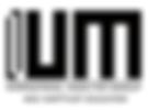 Logo IUM.png
