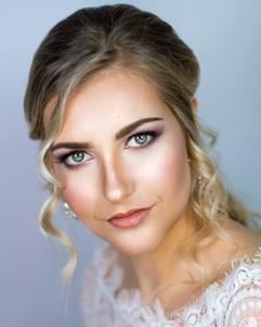 bridal-makeup-cursus-bruidsmakeup.png