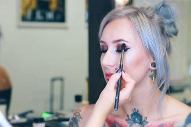 Makeup Course 62.JPG