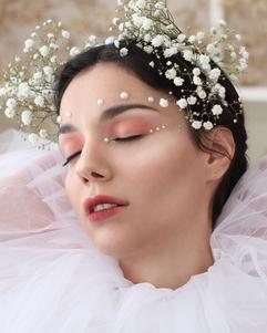 baroccan-flower-pearls-makeup-look-cours