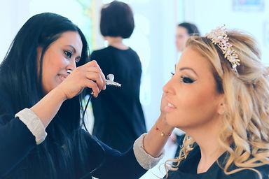 Makeup Course 25.JPG