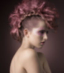 editorial hairstyling course.jpeg