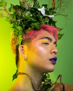 Colorfix-Yellow-Neon-Danessa-Myrics-Make