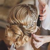Bruids kapsel.jpg